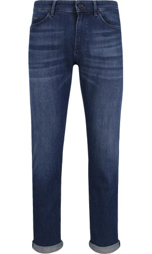Boss Green Jeans Delaware BA | Slim Fit