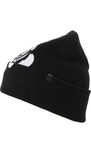 Karl Lagerfeld Wool cap