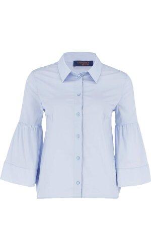 Trussardi Jeans Shirt | Regular Fit