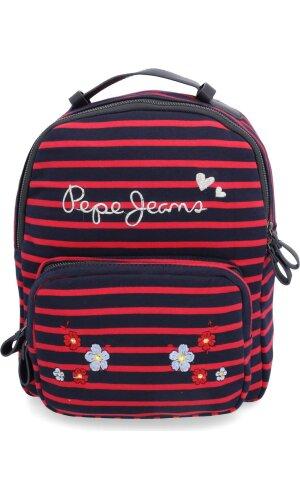 Pepe Jeans London Plecak TORY JR