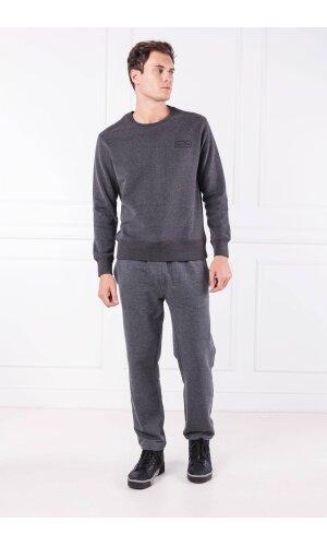 Polo Ralph Lauren Pyjama pants | Regular Fit
