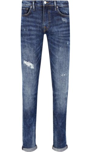 Guess Jeans Jeansy miami | Super Skinny fit