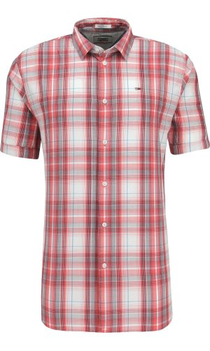 Tommy Jeans Shirt tjm summer | Relaxed fit