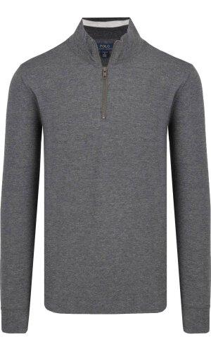 Polo Ralph Lauren Sweatshirt | Regular Fit