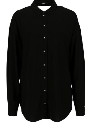 Diesel Koszula C-Solen | Relaxed fit