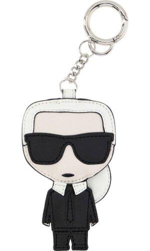 Karl Lagerfeld Brelok