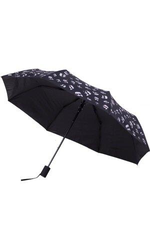 Karl Lagerfeld Umbrella