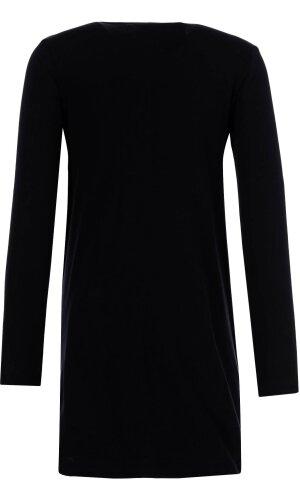 Desigual Sukienka VEST_BATON | Regular Fit