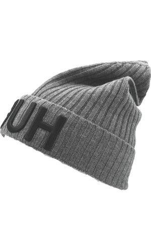 Hugo Wool cap