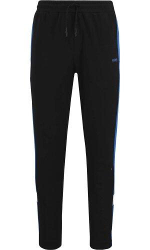 Boss Green Spodnie dresowe Hocol | Regular Fit