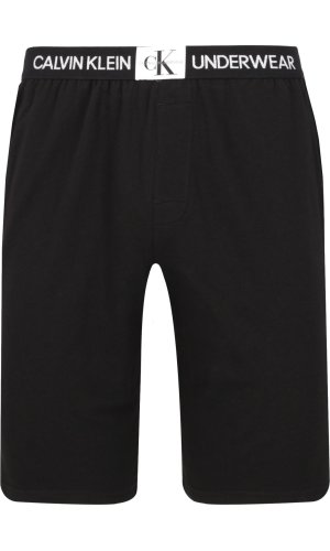 Calvin Klein Underwear Pyjama shorts | Regular Fit