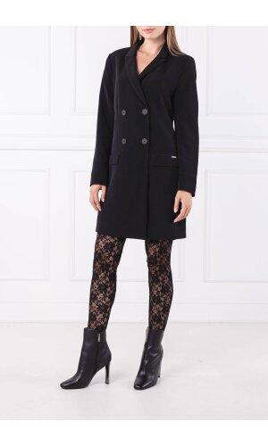 Pepe Jeans London Sukienka VIVIAN