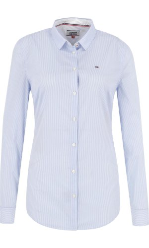 Tommy Jeans Shirt TJW ORIGINAL STRIPE | Regular Fit