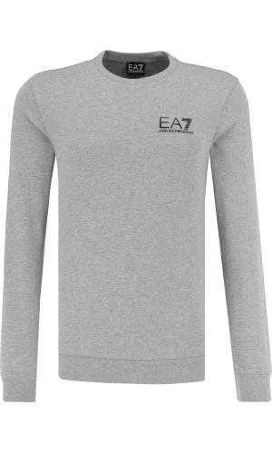 EA7 Bluza | Regular Fit