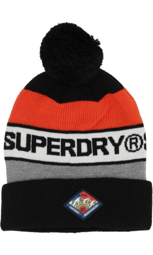 Superdry Cap TROPHY