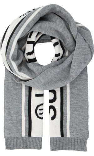 Superdry Scarf Oslo racer
