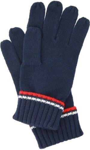 Superdry Gloves oslo racer