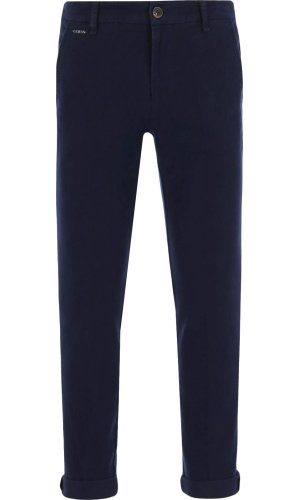 Guess Jeans Trousers | Skinny fit