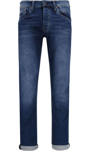 Pepe Jeans London Jeansy TRACK | Regular Fit