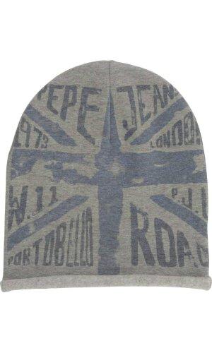 Pepe Jeans London Cap JAIRO