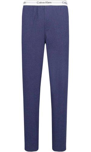 Calvin Klein Underwear Spodnie od piżamy | Regular Fit