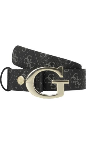 Guess Belt MIA