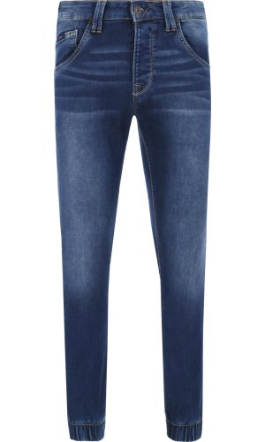 Pepe Jeans London Jeansy GUNNEL | Slim Fit