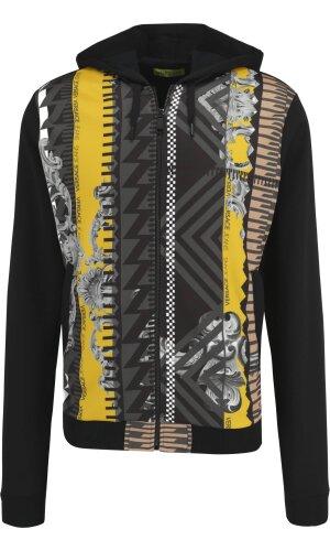 Versace Jeans Sweatshirt | Slim Fit