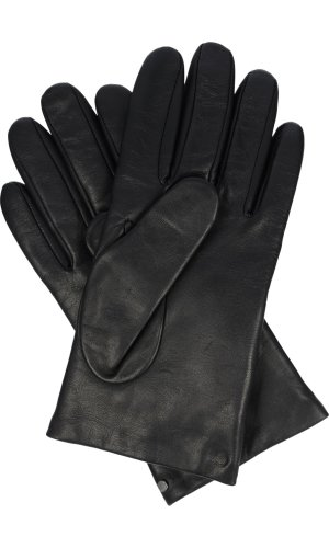 Hugo Gloves DH 75