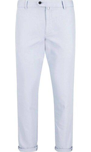 Joop! COLLECTION Spodnie Hanc | Slim Fit