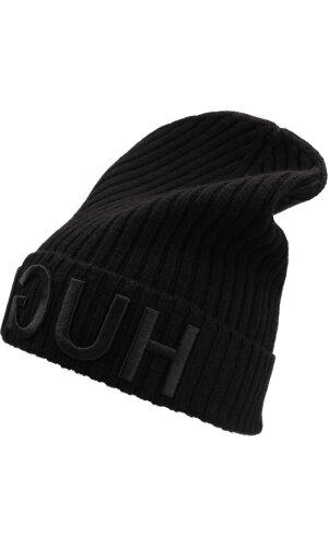 Hugo Wełniana czapka