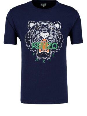 Kenzo T-shirt tiger   Regular Fit