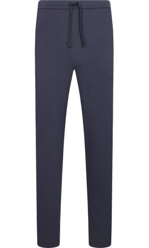 Boss Spodnie dresowe Identity | Regular Fit