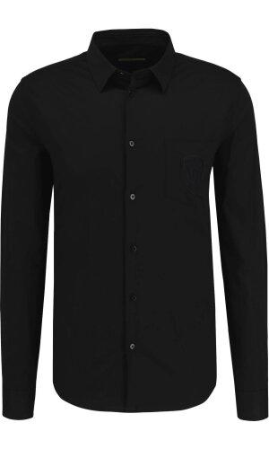 Versace Jeans Koszula | Extra slim fit