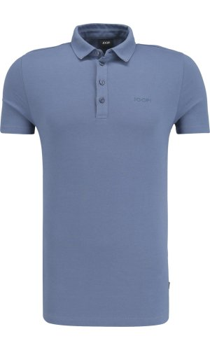 Joop! COLLECTION Polo Ilias | Modern fit