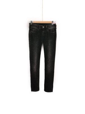 Pepe Jeans London Sparkler Pants