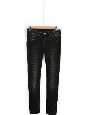 Pepe Jeans London Spodnie Sparkler