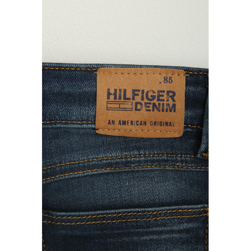 Sophie Jeans Hilfiger Denim navy blue