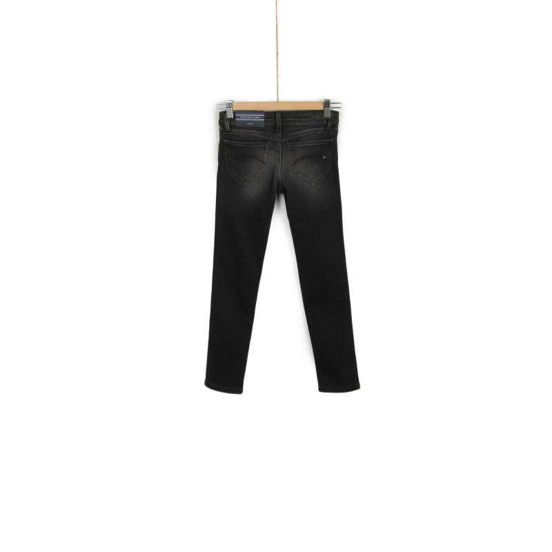 Sophie Jeans Hilfiger Denim black