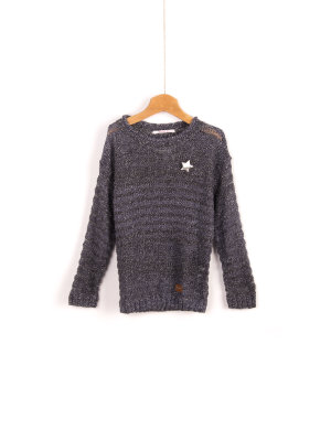 Pepe Jeans London Sweter Andrea