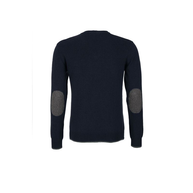 Sweater Armani Jeans blue