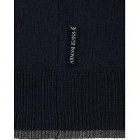 Sweater Armani Jeans blue