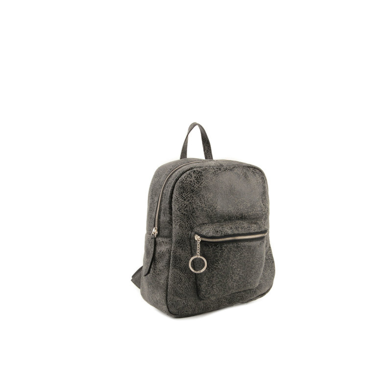 Backpack Spettrale 3 Pinko black