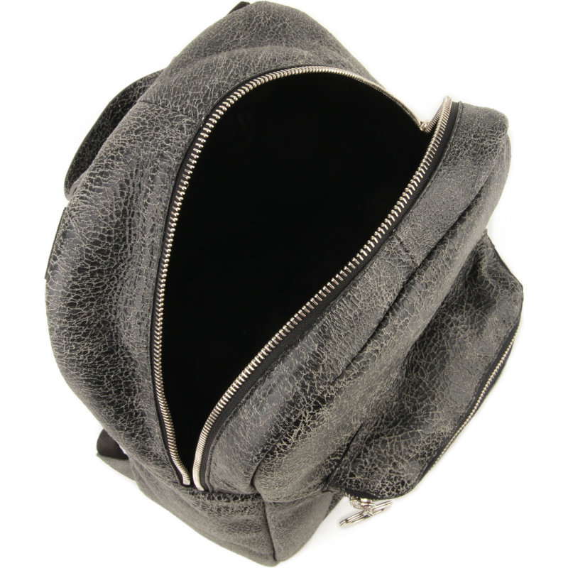 Plecak Spettrale 3 Pinko czarny