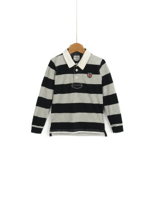 Pepe Jeans London Polo Duff