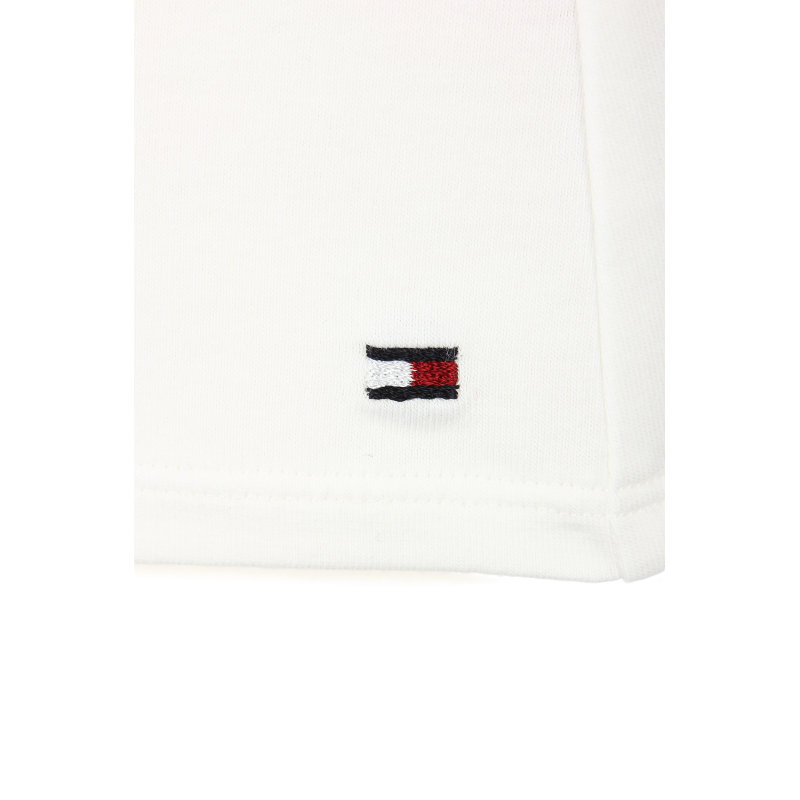 Top Cami Comfort Tommy Hilfiger biały