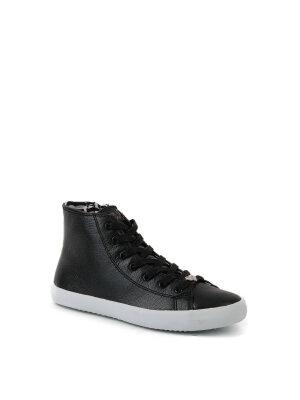 Guess Cicilia Sneakers