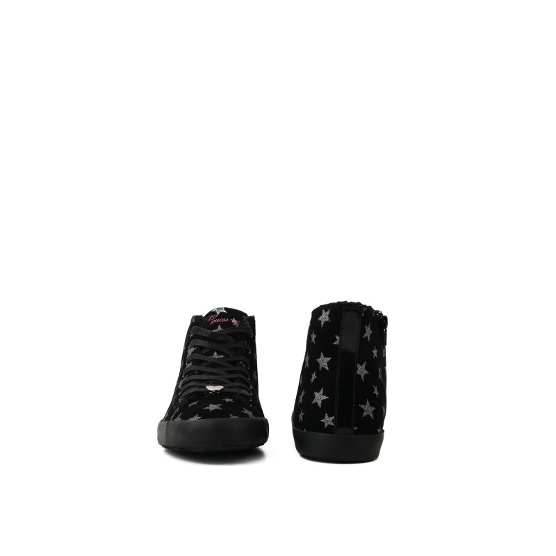Cicilia Sneakers Guess black