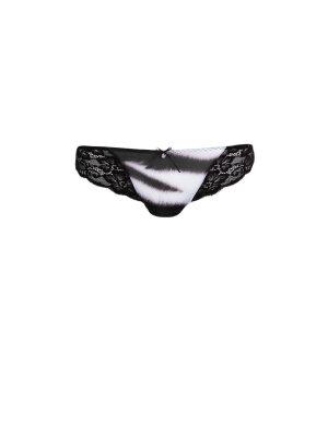 Guess Underwear Figi brazylijskie