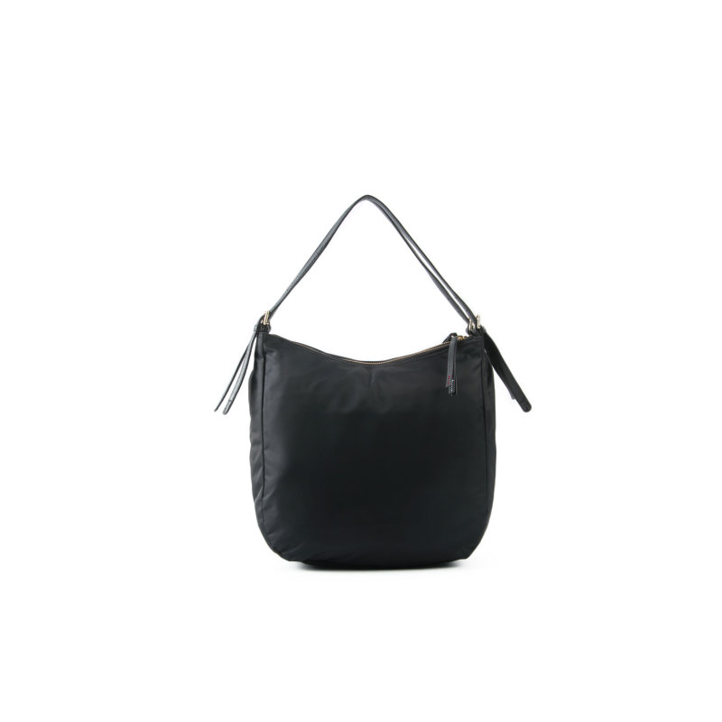 Sportswear Women bag Tommy Hilfiger black